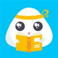 一米阅读 V2.10.0 iPhone版
