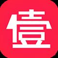 壹社区 V1.9.9.1 安卓版