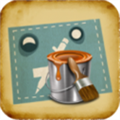 Icon Maker for App Store(图标制作) V1.5 MAC版