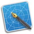 Icon Plus(图标制作) V1.1.1 MAC版