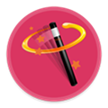 Icon Tester(图标制作) V2.0.0 MAC版