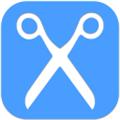 Applicons(图标制作) V1.10 MAC版