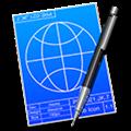 IconFly Web(图标制作) V3.5 MAC版