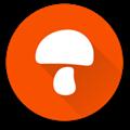 蘑菇租房 V3.8.0 安卓版