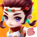 梦幻西游无双版 V1.2.11 iPhone版