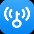 WiFi万能钥匙去广告版 V4.1.50 安卓版