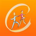 跳跳舞 V2.1.5 安卓版