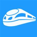 智行火车票 V7.3.5 iPad版
