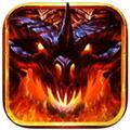 天天魔法门 V1.1 iPhone版
