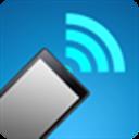 X控手机遥控器 V1.5 安卓版