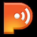 PPT控 V1.5 安卓版