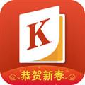 开卷小说 V2.7.1 iPhone版