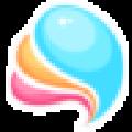3387游戏制作工具 V3.13.9 官方版