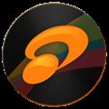 JetAudio播放器直装版 V9.7.3 安卓版