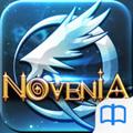 诺文尼亚 V1.1.8 iPhone版