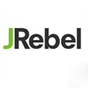 JRebel(JavaEE开发工具) V7.0.4 Mac版
