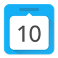 CalendarPop(日历软件) V1.0.5 MAC版