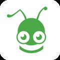 蚂蚁短租 V6.2.1 安卓版