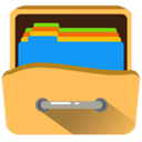 Total Manager(Mac文件管理器) V3.8.0 Mac版