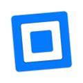 App Icon Resizer(图标制作) V1.4.1 MAC版