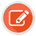 LogoDesign(Logo设计) V1.0 MAC版