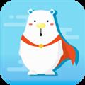 小胖熊 V1.87 安卓版