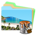 Folder Icon Designer(图标制作) V3.0 MAC版