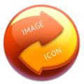 图片转换图标 V1.02 MAC版