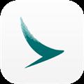 国泰航空 V8.3.0 安卓版