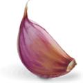 Eicon(图片转图标) V2.0 MAC版