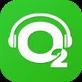 氧气听书PC版 V5.6.4 最新免费版