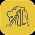 狮王黄金 V1.1.7 安卓版