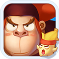 香蕉战争 V2.0.4.2 安卓版