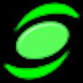 易互游网游加速器 V1.5.5.0 官方最新版
