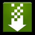 tTorrent直装版 V1.4.1.1 安卓版