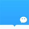 微信读书 V1.5.8 iPhone版