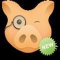 Hogwasher(新闻阅读) V5.1.1 MAC版