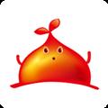 红薯阅读 V1.3.7 安卓版
