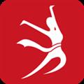 就爱广场舞电脑版 V3.5.5 免费PC版