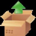 实易仓库物料管理系统 V7.34 官方免费版