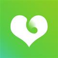 抹茶美妆 V7.6.0 iPhone版