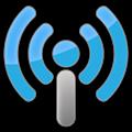 Wifi管家破解版 V3.5.4.6 安卓版
