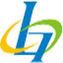 联盟酒店管理系统 V2.0 官方版