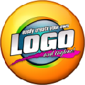 Logo Design Studio(专业LOGO设计软件) V3.5 完美绿色版