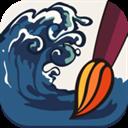 Painnt(图片处理软件) V1.32 Mac版