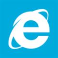 惠惠购物助手IE浏览器版 V4.5 官方版