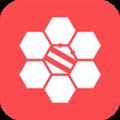 掌合商城 V4.0.0.3 安卓版