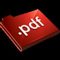 PDF Editor 2(PDF编辑) V1.0 MAC版