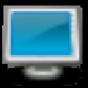 网吧大师 V6.7.0.2 官方版