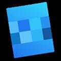 Redacted(图片隐私保护) V1.1.1 MAC版